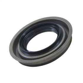 Yukon Mighty Pinion Seal YMS4278